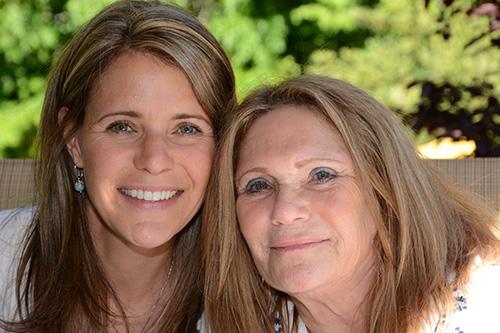 Alissa-&-Janet